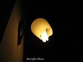 12.04.08 燈泡斷掉了:IMG_4821.JPG