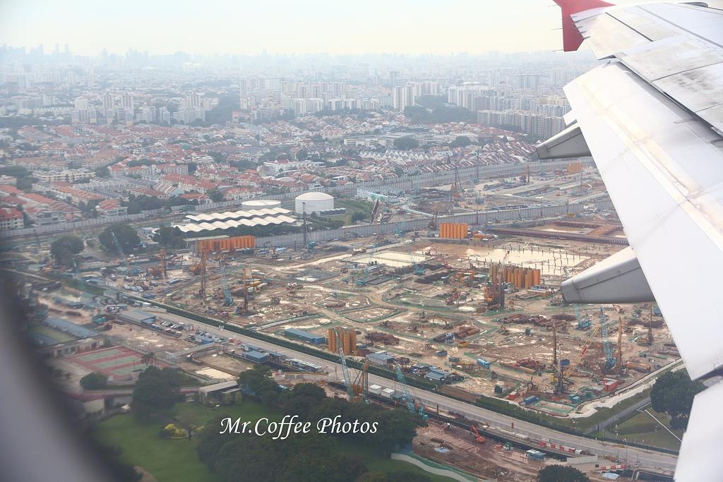 IMG_2726.JPG - 03.20-2.飛往新加坡,海上油輪