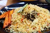 03.20-4.ZAM ZAM 印度菜:IMG_2795.JPG