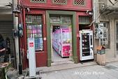 D1-5 神農街,仙人掌貓咖啡:IMG_7974.JPG