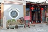 D2-6 陳氏家廟,冰鄉:IMG_8395.JPG