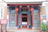 D2-6 陳氏家廟,冰鄉:IMG_8396.JPG