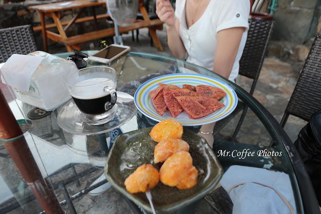 IMG_2056.JPG - 馬祖D209.夫人村咖啡