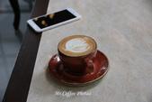 D21曼谷 4住宅區喝咖啡,按摩 Some time blue cafe:IMG_5633.JPG