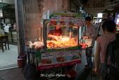 D23曼谷 6夜間小吃 芒果飯,水果好吃:IMG_6328.JPG