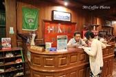 D13暹粒 住處 Hima Boutique 晚餐 Lilypop Restaurant:IMG_1658.JPG