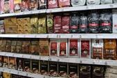 D15暹粒 2Vietnamese Coffee 南河粉,DT咖啡吃水果:IMG_2657.JPG