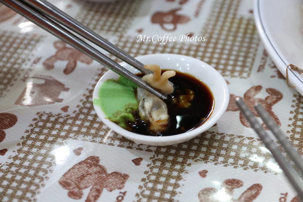 IMG_1685.JPG - 馬祖D201.儷儐餐廳