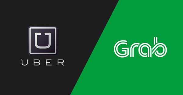 uber-grab_vxwc.jpg - 2017 大馬、汶萊、新加坡