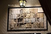 03.12-10.THE BOOK 龍蝦三明治:IMG_0212.JPG