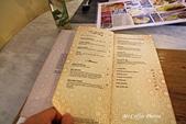 03.13-5.印度菜 藍色飯:IMG_0491.JPG