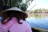 D6會安 3水椰村划桶船:IMG_8041.JPG