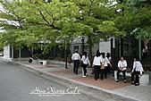 10.03.17【虎尾】《布袋戲博物館》:_MG_6220.JPG