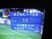 12.03.12 自製數位電視天線:IMG_4678.JPG