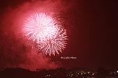 2013.01.01 劍湖山跨年煙火:IMG_5597.JPG