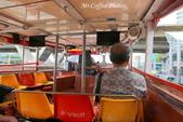 D23曼谷 2搭船喝咖啡:IMG_6425.JPG