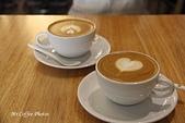 03.13-1.腳踏車咖啡:IMG_0292.JPG