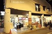 03.20-5.夜遊新加坡,物價高:IMG_2814.JPG