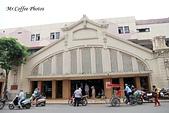 D2河內 2同春市場 Chợ Đồng Xuân:IMG_6225.JPG
