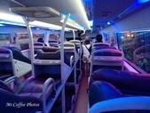 D5順化 1河內→順化臥鋪夜車:IMG_20180511_175839.jpg