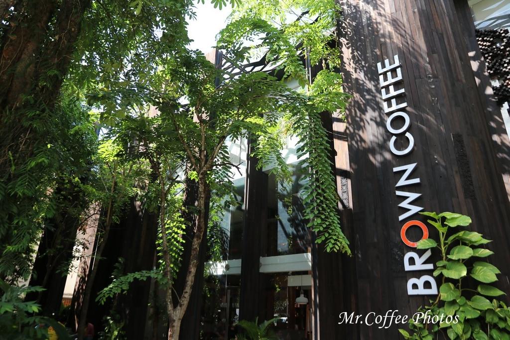 IMG_2918.JPG - D16暹粒 1早餐 Brown Coffee Siem Reap 飛清邁