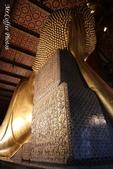 D23曼谷 4臥佛寺:IMG_6791.JPG