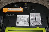 LG WiFi 濕拖清潔機器人:IMG_4363.JPG