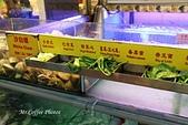 03.19-3.大茄來吃海鮮:IMG_2504.JPG