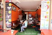 D15暹粒 2Vietnamese Coffee 南河粉,DT咖啡吃水果:IMG_2691.JPG