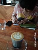 03.19-2.NOOK 咖啡:IMG_20170319_172035.jpg