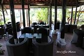 D6會安 1復古咖啡館 Cafe Thiện Trung:IMG_7904.JPG