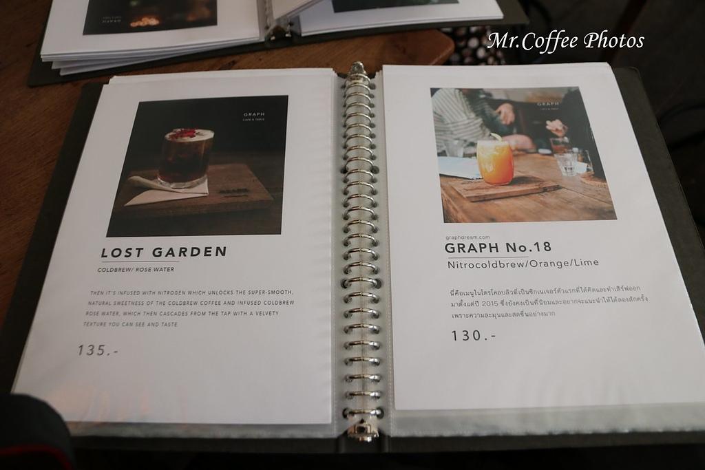 IMG_4084.JPG - D18清邁 2最強咖啡館 GRAPH CAFE
