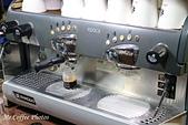 濃縮咖啡冰磚:IMG_4663.JPG