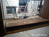 11.08.15 改造巴台變電腦桌:DSC01364.jpg