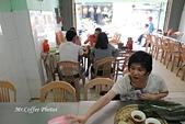 D5順化 2越南碗粿 Original Hàng Me:IMG_7668.JPG