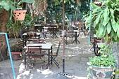 D6會安 1復古咖啡館 Cafe Thiện Trung:IMG_7908.JPG