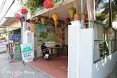 D7會安 3越南菜 Amy's Restaurant:IMG_8450.jpg