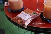 D15暹粒 2Vietnamese Coffee 南河粉,DT咖啡吃水果:IMG_2712.JPG