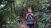 D18清邁 1叢林飛索 Jungle Flight Chiang Mai:IMG_3898.JPG