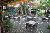 D6會安 1復古咖啡館 Cafe Thiện Trung:IMG_7911.JPG