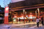 D21曼谷 5天使劇場,火車市集喝咖啡:IMG_5686.JPG