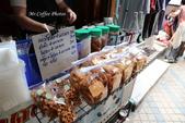 D22曼谷 3烤香蕉,巴士站喝咖啡,公車很爛,地鐵很貴,難怪塞車:IMG_5887.JPG