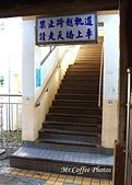 11.08.03【嘉義】《南靖火車站》:IMG_6849.JPG