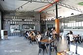 03.12-8.咖啡工廠:IMG_9987.JPG