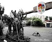 11.08.31【斗六】《籽公園》:IMG_7349.JPG