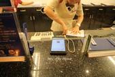 D21曼谷 5天使劇場,火車市集喝咖啡:IMG_5690.JPG