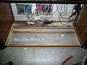 11.08.15 改造巴台變電腦桌:DSC01366.jpg