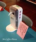 11.08.31【斗六】《官邸兒童館》:IMG_7427.JPG