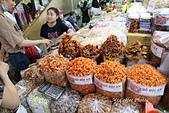 D9峴港 2大市場 Han Market:IMG_9676.JPG