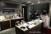 D21曼谷 4住宅區喝咖啡,按摩 Some time blue cafe:IMG_5630.JPG